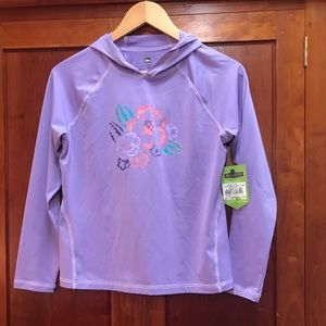 "Other - REI. ""Rashguard"" top. NEW! w/Tags."